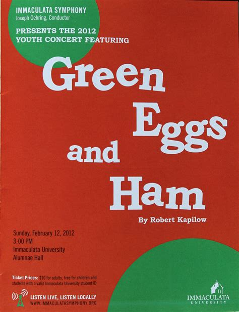 green eggs and ham pictures from the book 15 banned books page 11 of 15 15 reasons why