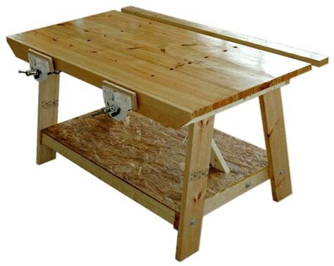 small woodworking small woodworking bench customized your residence with