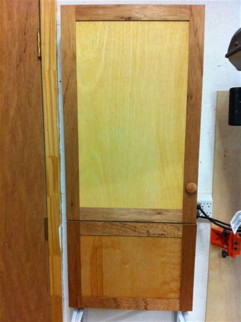 drill press storage cabinet drill press storage cabinet by againstthegrain