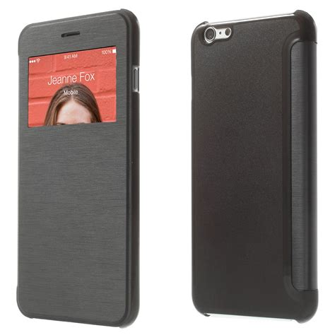 Image result for ajfon 6s cijena