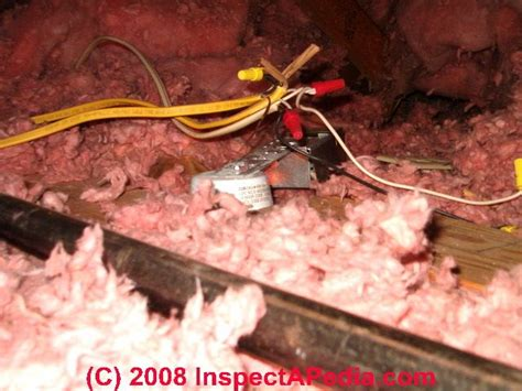 how to splice electrical wires how to connect electrical wires electrical splices guide