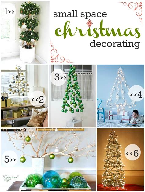 minimalist decorating small spaces beginner beans small space decorating an