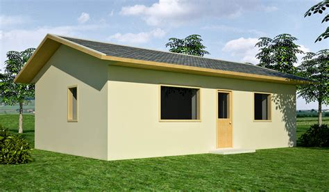 house designs free rectangular square earthbag house plans