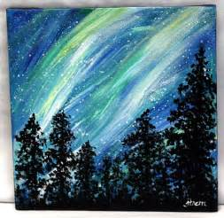 acrylic paint not covering canvas 25 best ideas about easy acrylic paintings on