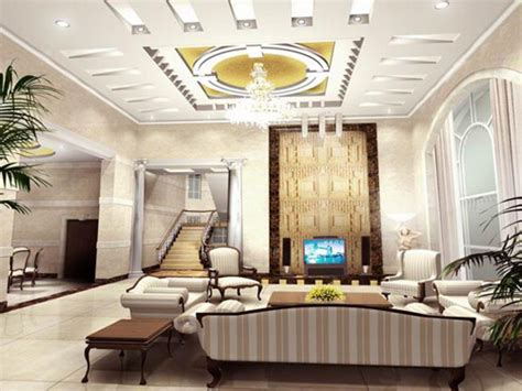 gold paint colors for living room yellow gold paint color living room modern house
