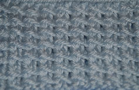 how to knit bamboo stitch how to knit the bamboo stitch