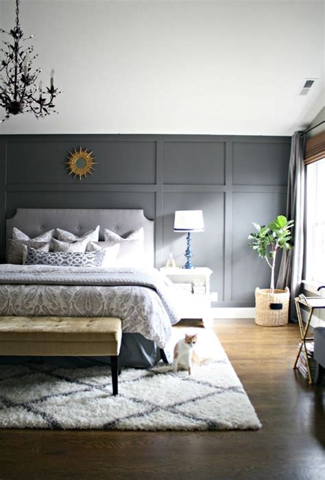 bedroom accent wall top 16 best accent wall ideas for your home gardening