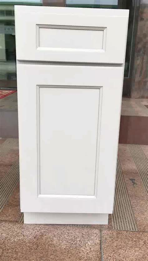 solid wood kitchen cabinets wholesale wholesale antique white solid wood kitchen cabinet buy