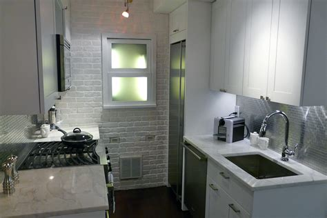 small kitchen ideas design 28 small kitchen design ideas