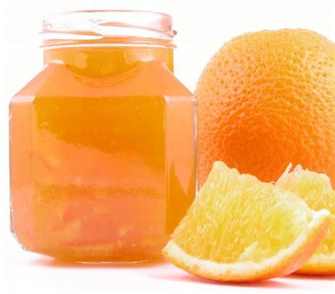 orange marmalade 301 moved permanently