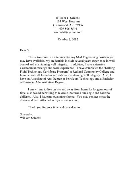 relocation resume cover letter templates relocation free
