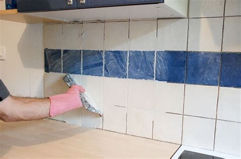 carrelage mural salle de bain bricobistro