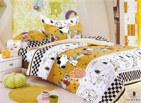 snoopy bedding 20 best images about peanuts bedding on