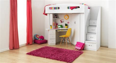 childrens bedroom furniture australia discount childrens bedroom furniture australia decor