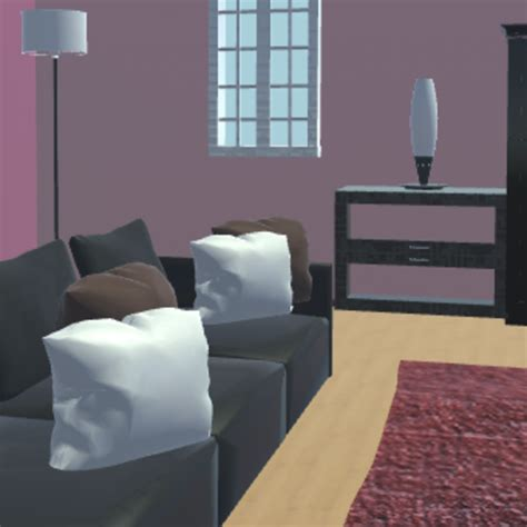 room creater room creator interior design apk from moboplay