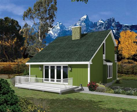 salt box style house saltbox house plans home home design and style