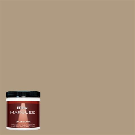 behr paint color olive behr premium plus ultra 8 oz ul190 5 dusty olive