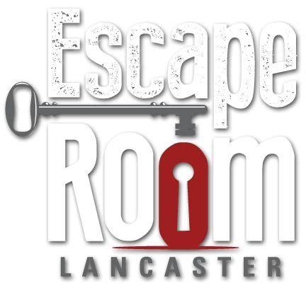 16 besten let s escape room bilder auf