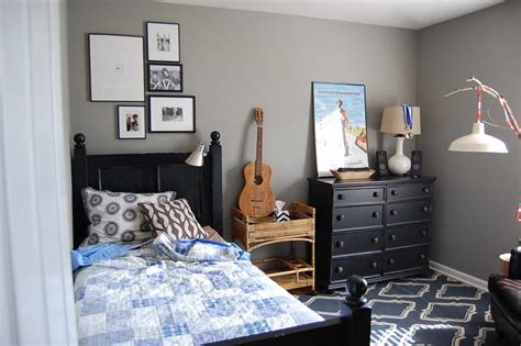 paint ideas for boy bedroom bloombety boy room paint ideas with frame photo boy room