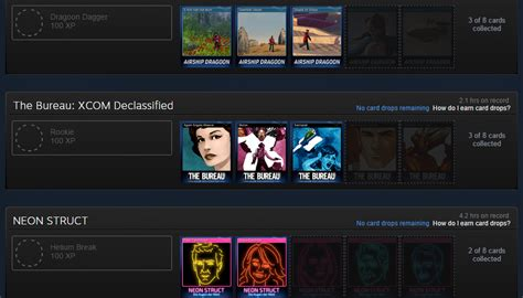 how to make money on steam trading cards gamasutra xalavier s endless steam how i found valv