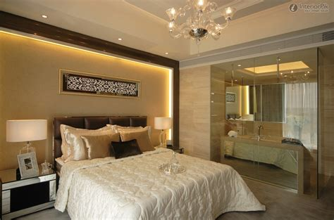 master bedroom and bathroom designs best bathroom designs in india modern master bedroom
