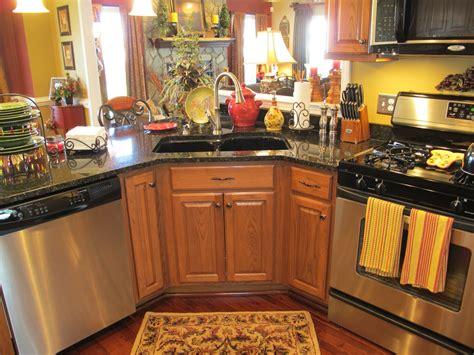 decor ideas for kitchens roosters kitchen decor kitchen ideas
