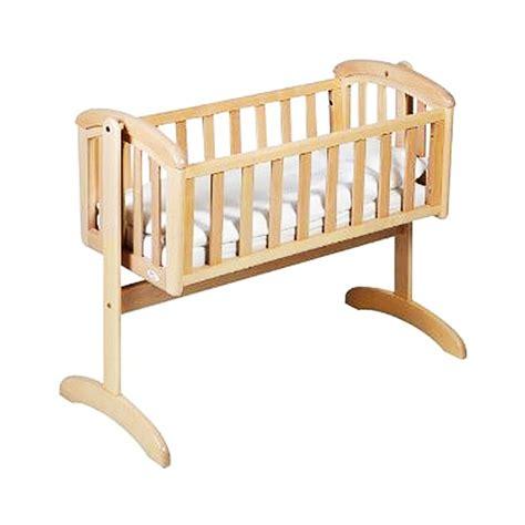 troll baby crib troll nursery swinging crib troll at w h watts