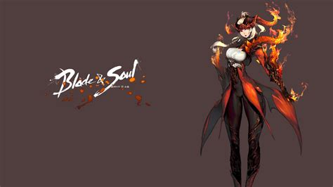 blade and soul blade and soul wallpaper hd 13244 wallpaper