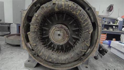 Electric Motor Repair by Electric Motor Repair Rebuild Repair