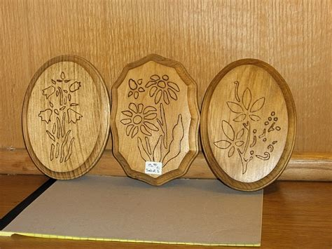 wood burning craft projects 107 best images about wood burning on
