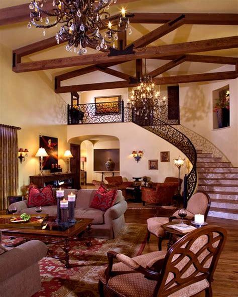 mediterranean home decor 10 beautiful mediterranean interior design ideas https