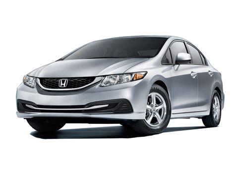 Honda Automotive by Honda Auto Repair Rx Automotive