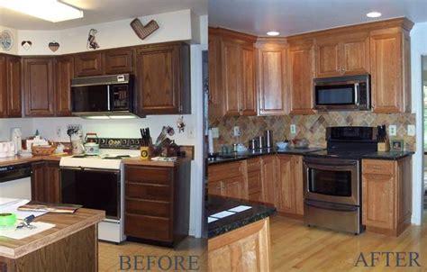 kitchen soffit design kitchen cabinet designs to ceiling kitchen remove soffit