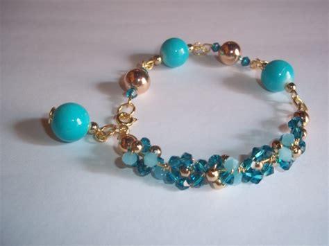 jewelry crafts craft jewelry