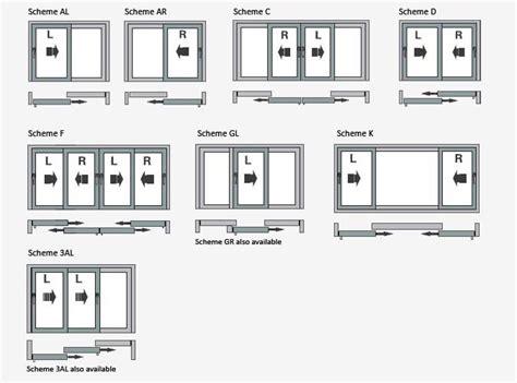 patio door measurements sliding patio door measurements standard sliding glass