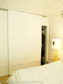 closet door ideas diy diy closet door ideas twobertis