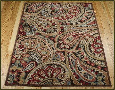 area rug patterns paisley area rug home design ideas