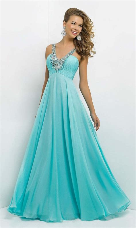 dresses cheap cheap prom dress in clothing brand reviews fashion gossip