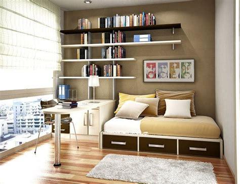 home office bedroom 14 smart home office in bedroom design ideas