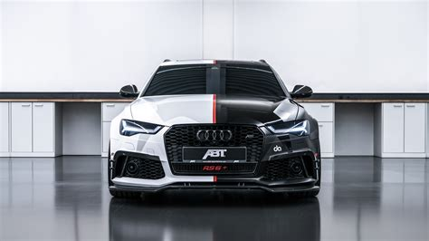 Awesome Car Wallpapers 2017 2018 Winter by Audi Rs6 Wallpaper 4k Impremedia Net