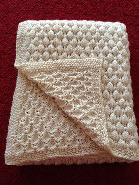 easy knitting machine patterns free 25 best ideas about knitting baby blankets on