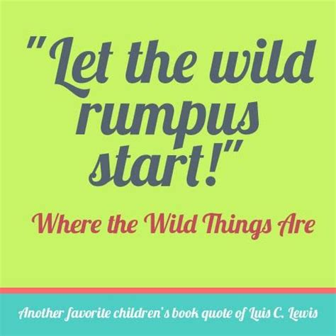 where the things are book pictures where the things are quote children s books quotes