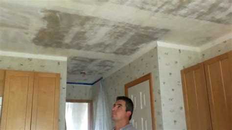 cost of removing popcorn ceiling cost to remove popcorn ceiling with asbestos free stretch