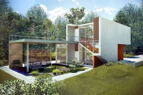 green home designs green housing designs interior design gallery design