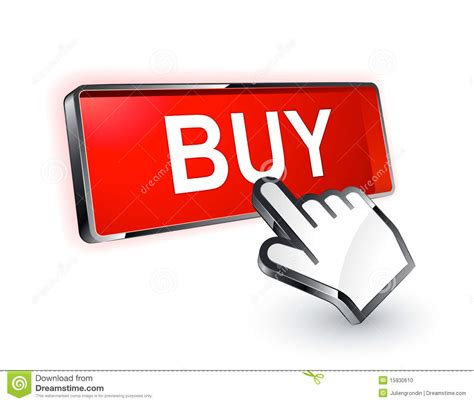 where to buy buy button stock photo image 15930610