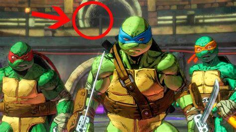 lo que no sab 237 imagenes de tortugas ninjas imagenes de las tortugas