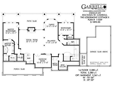 washington floor plan floor plans white house washington dc