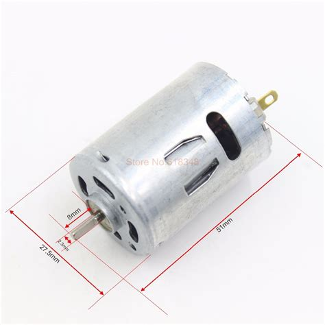Hobby Electric Motors by Buy Wholesale Small Hobby Electric Motors From