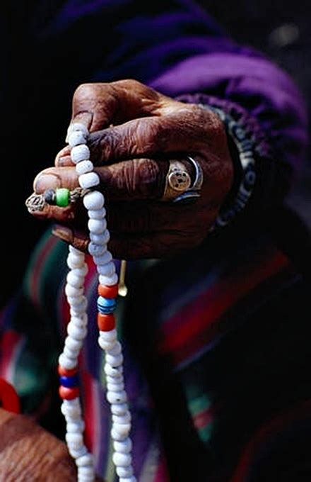 counting rosary 83 best images about prayer on tibet