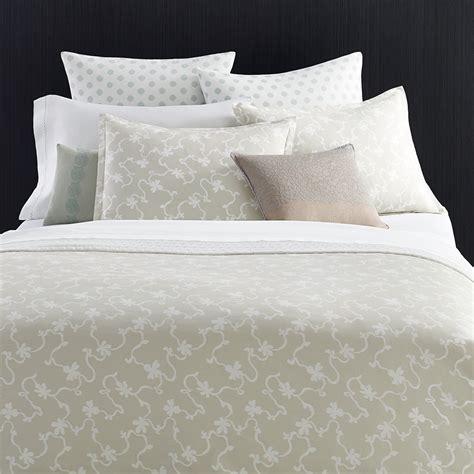 vera wang bed set vera wang fressia duvet cover from beddingstyle